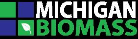 Michigan Biomass